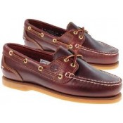 BOAT SHOES (10)